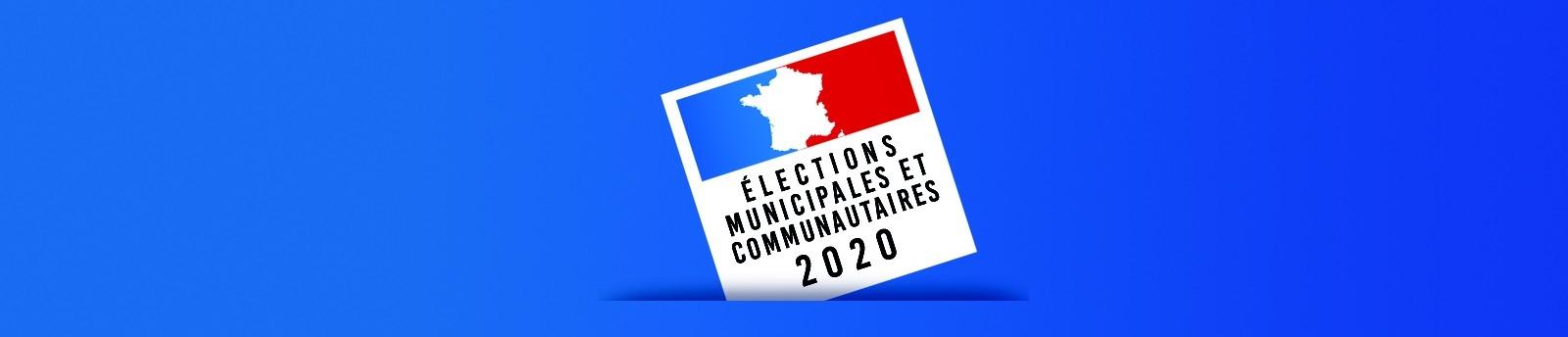 Service De Consultation Des Listes Electorales Marseille Services